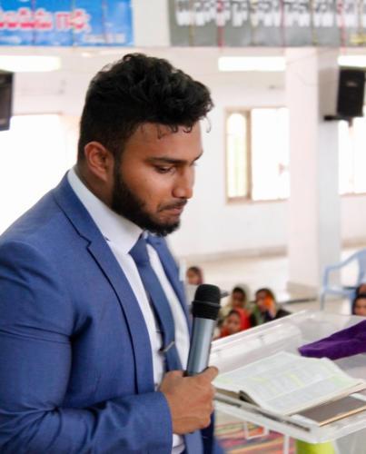 SILOAM WORSHIP CENTRE 15