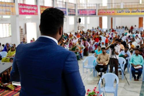SILOAM WORSHIP CENTRE 17