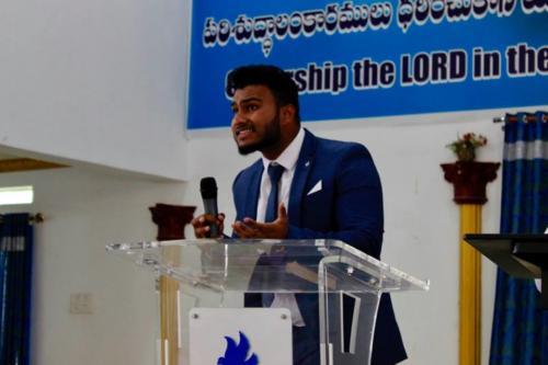 SILOAM WORSHIP CENTRE 4