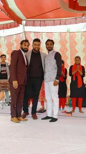 Amritsar 24