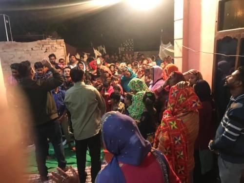 Amritsar 31