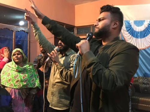 Amritsar 32
