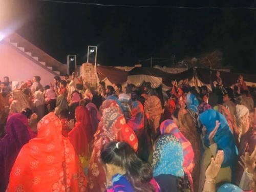 Amritsar 34