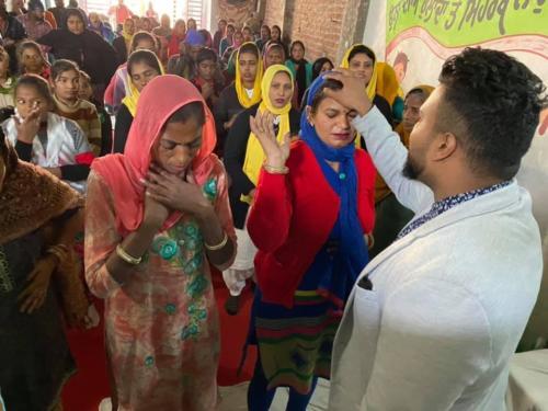 Amritsar 41