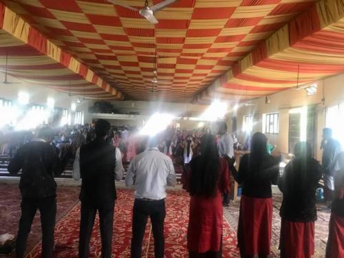 Gurdaspur 21