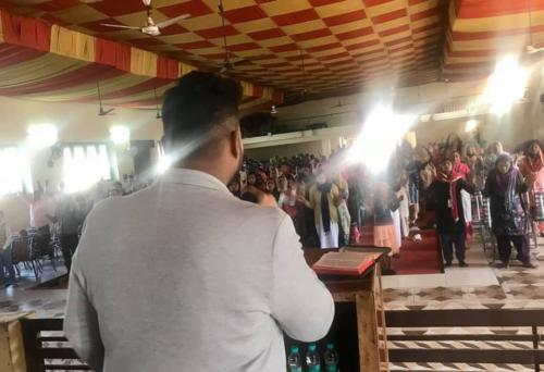 Gurdaspur 24