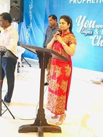 Kerala Ministry 1