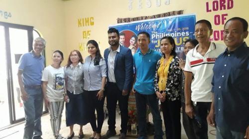 Phillipines Ministries 11