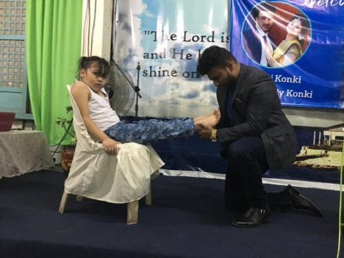 Phillipines Ministries 20