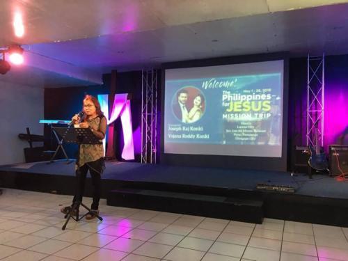 Phillipines Ministries 28