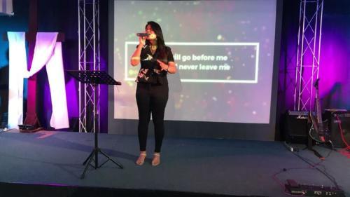 Phillipines Ministries 30