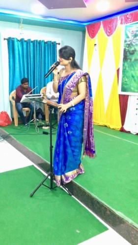 Warangal 9